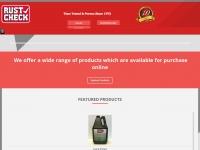 rustcheckstore.com