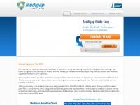 medigap2017.com