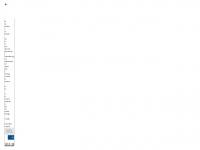 bridgetowermedia.com