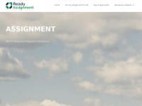 readyassignment.co.uk
