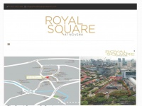 Royalsquare.info