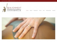 Realignment.co.uk