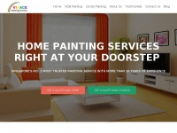 homepaintingservices.sg