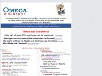 omegadirectory.com