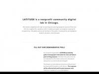 latitudechicago.org