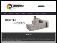johor-printing.com
