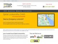 spital.toplocksmithbirkenhead.co.uk