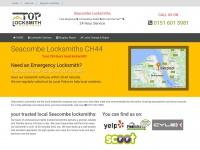 seacombe.toplocksmithbirkenhead.co.uk