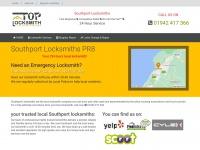 southport.locksmithmerseyside.co.uk
