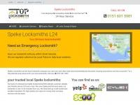 speke.locksmithmerseyside.co.uk