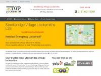 stockbridgevillage.toplocksmithliverpool.co.uk