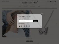 thejewelleryhub.co.uk Thumbnail