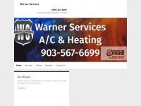 warner-services.com