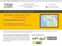 thingwall.toplocksmithbirkenhead.co.uk