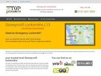 Stoneycroft.toplocksmithliverpool.co.uk