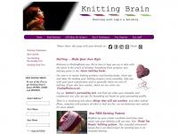 knittingbrain.com