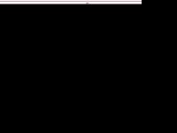linsad.com.my