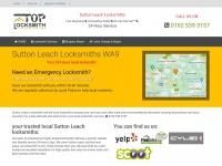 suttonleach.locksmithmerseyside.co.uk