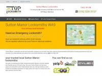 suttonmanor.locksmithmerseyside.co.uk