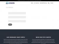 Carinsurers.co.za