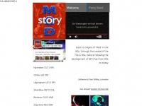modstory.net Thumbnail