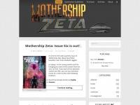 mothershipzeta.org