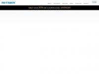 re-timer.com