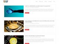 obsessionfactory.com