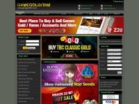gamegoldfirm.com