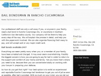 bailbondsranchocucamonga.net