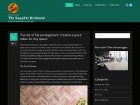 tiles88.com.au
