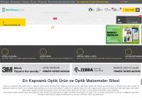 demirkayaoptik.com