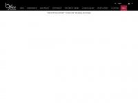 bfreeaustralia.com.au