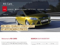 rscars.net