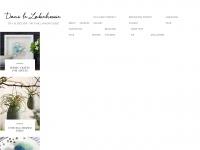 danslelakehouse.com
