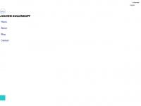 jochendullenkopf.com