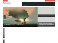 Tutarchela.org