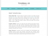 tourbali.id