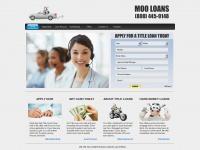 mooloans.com