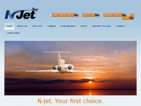n-jet.com