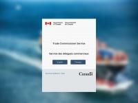 Tradecommissioner.gc.ca