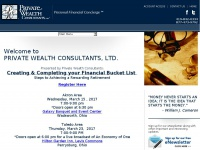 privatewealthconsultants.com