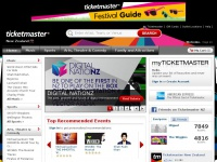 ticketmaster.co.nz
