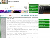 egyptgiftshop.com