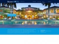 reservhotel.com