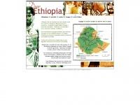 dear-ethiopia.com