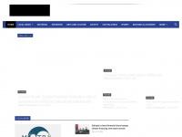 capitalethiopia