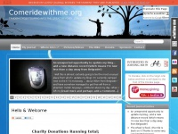 comeridewithme.org