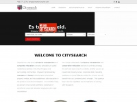 citysearchcalgary.com