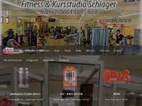 fitness-schlager.at